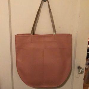Anthropologie Bags - Anthropologie shoulder bag